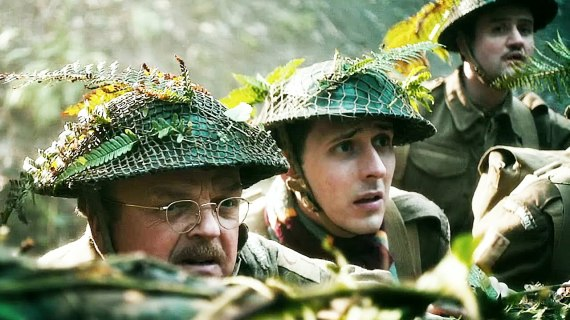 dads-army-scene2