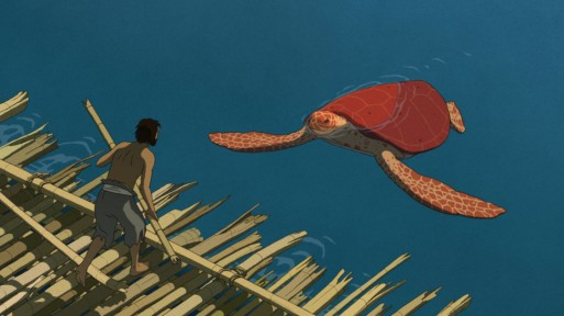 the-red-turtle-970x545