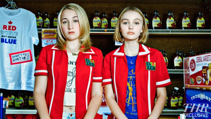 My Problems With: Yoga Hosers, and the Failings of a Beloved Director
